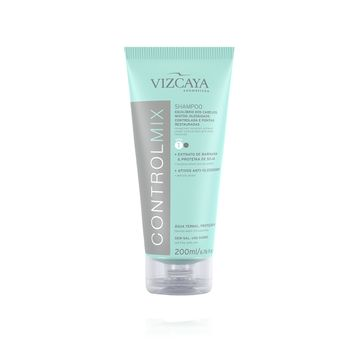 shampoo-control-mix
