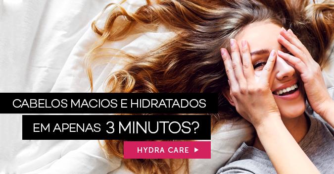 Mini Hydra Care