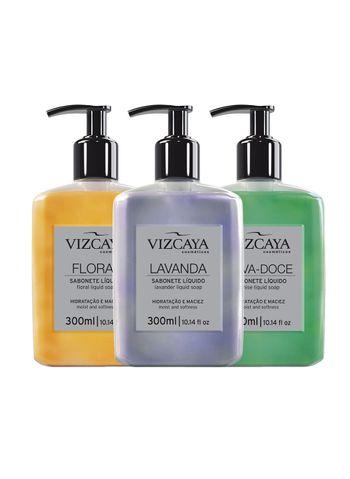 vizbox-fragrancias