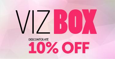 Vizbox
