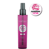 cc-cream-140ml