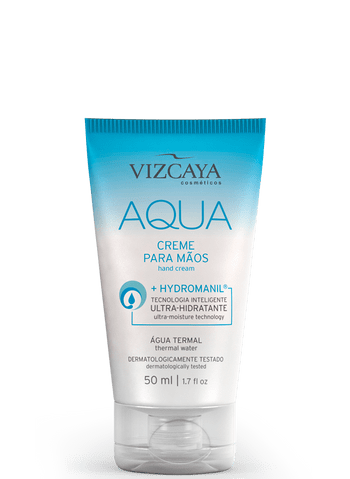 hidratante-maos-aqua