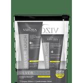 9090287-kit-shampoo-condicionador-silver-touch
