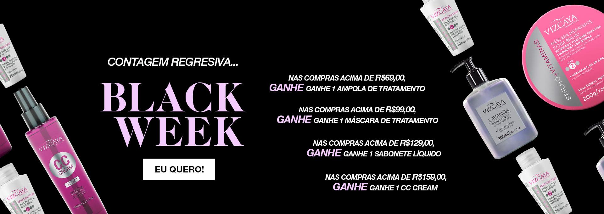 BlackWeek_CompreGanhe