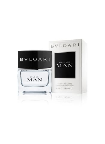 cod-vizcaya-3618001-bulgari-man--30ml.jpg