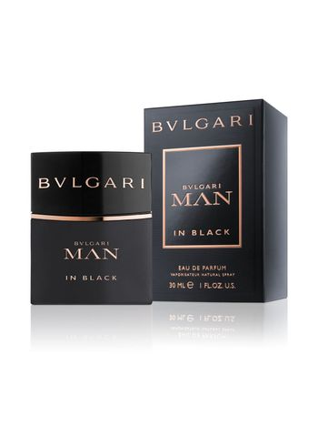 cod-vizcaya-3625001-bulg-man-in-black-30ml.jpg