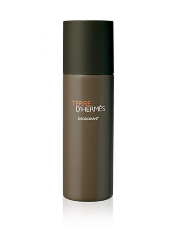 Terre-d-hermes-deo-spray-cod-3809008-150ml-.jpg