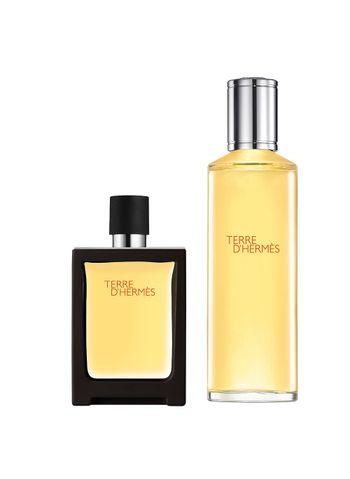 cod-vizcaya-3809060-Terre-d-Hermes-Pure-Parfum30ml-Refil125ml.jpg