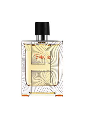 cod-vizcaya-3809067-Terre-d-hermes--H-limited-edition-100ml.jpg
