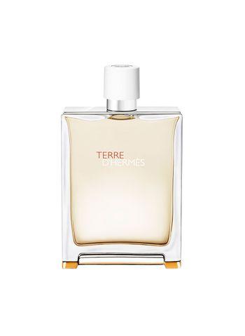 cod-3831002--Hermes---Terre-d-Hermes-Eau-tres-Fraiche-125ml.jpg