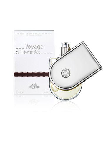 cod_3828003_--voyage_dhermes-edt.jpg