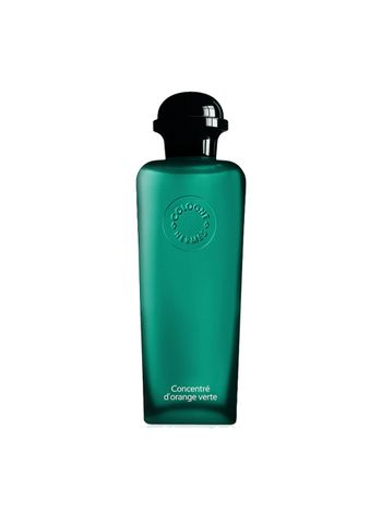 Eau-Orange-Verte--Eau-De-Cologne-50ml