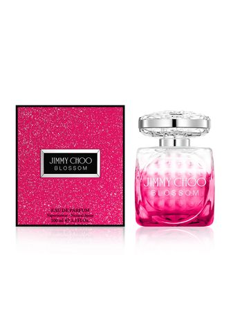 cod-vizcaya-4108003-JIMMY-CHOO-BLOSSOM-EDP-100-ML