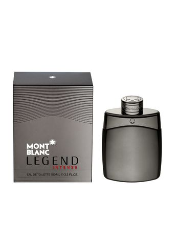 cod-vizcaya-4015003-Legend-Intense-100ml