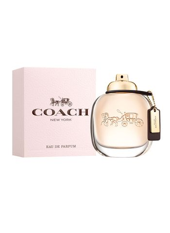 cod-vizcaya-4201003-Coach-EDP-90ml