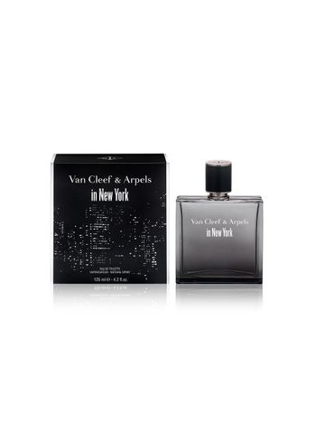 cod-vizcaya-3909003-vca-new-york-EDT-125ml