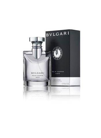 cod-vizcaya-3609002-bulgari_pour_homme_soir_50ml
