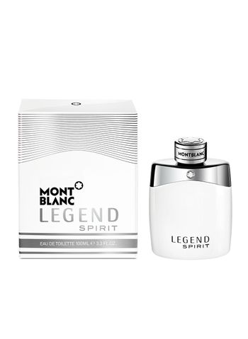 cod-vizcaya-4018003-legend-spirit-edt-100ml