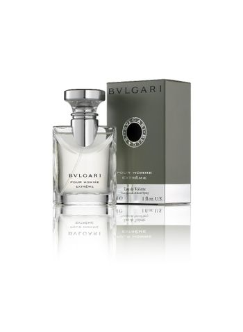 cod-vizcaya-3615001-Pour-Homme-Extreme-30ml