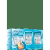 Kit-Presente-Aqua
