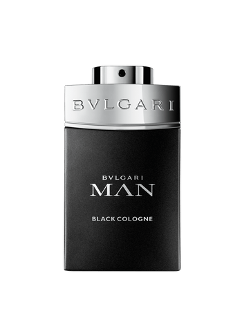 Bulgari-Man-black-Cologne
