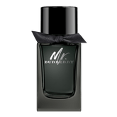 Mr-Burberry-edp