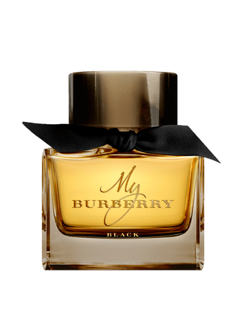 My-Burberry-Black