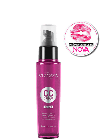 cc-cream-70ml-vizcaya