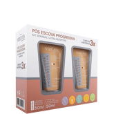 Kit-Semanal-Ultra-Nutritivo