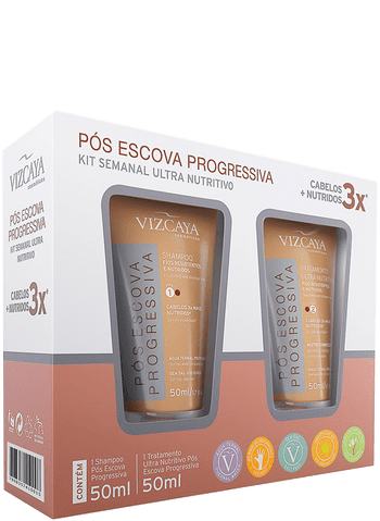Kit-Semanal-Ultra-Nutritivo-Vizcaya