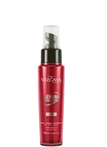 Serum-Evolution-10-em-1-Vizcaya