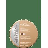mascara_pos_escova_vizcaya