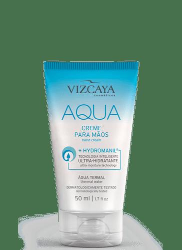 hidratante-maos-aqua-vizcaya