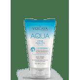 hidratante-pes-aqua-vizcaya