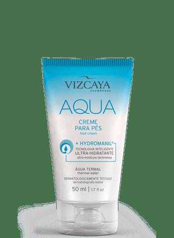 hidratante-pes-aqua