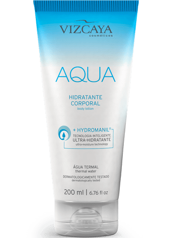 hidratante-corporal-aqua-vizcaya