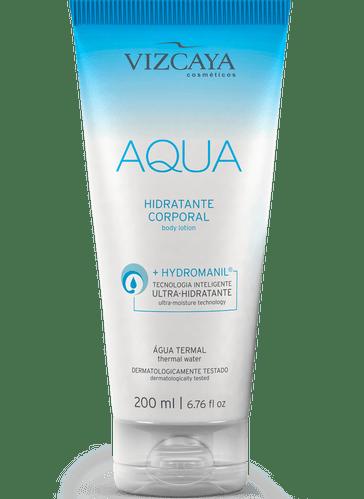 hidratante-corporal-aqua