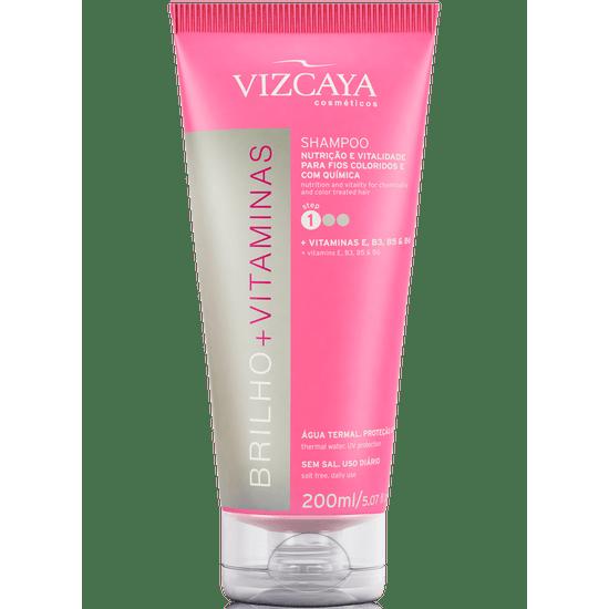 Shampoo-Brilho_Vitaminas_Vizcaya