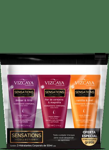 hidratante-travel-size-sensations-vizcaya