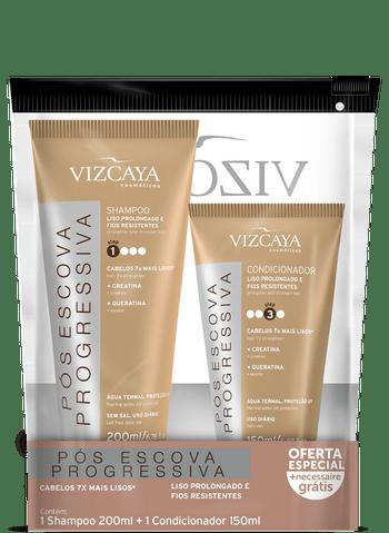Shampoo-Condicionador-Pos-Escova-Vizcaya