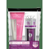 kit_cc_shampoo_brilho_vitaminas_vizcaya