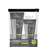 kit-shampoo-cond-grisalhos-silver-touch-vizcaya