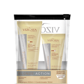 9090288-kit-shampoo-cond-blonde-action-vizcaya