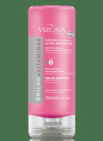 Mascara-de-Tratamento-Brilho_Vitaminas