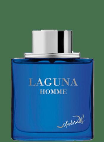 Laguna-Homme