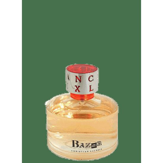 2801020-bazar