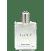 3350020-classic