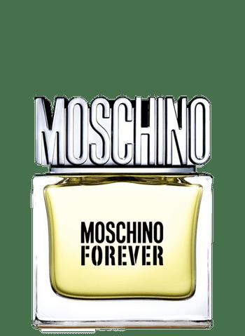 3414020-forever-masc