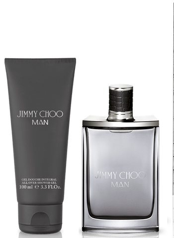 JC-Man-50ml-e-BL-100ml