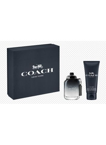 coach-for-men-edt